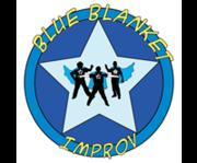 Comedy Improv Show