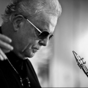 Mel Martin: A celebration of his life in music