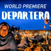 Teatro Visión's Departera World Premiere