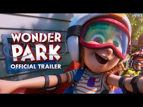 Watch Full Movie online For Free No Sign Up