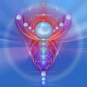 frequencygr