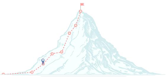 Tutorial: Exploratory Data Analysis 3