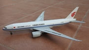Hogan 1:200 Air China Cargo B777F