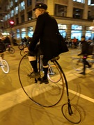 critical mass tall bike good2