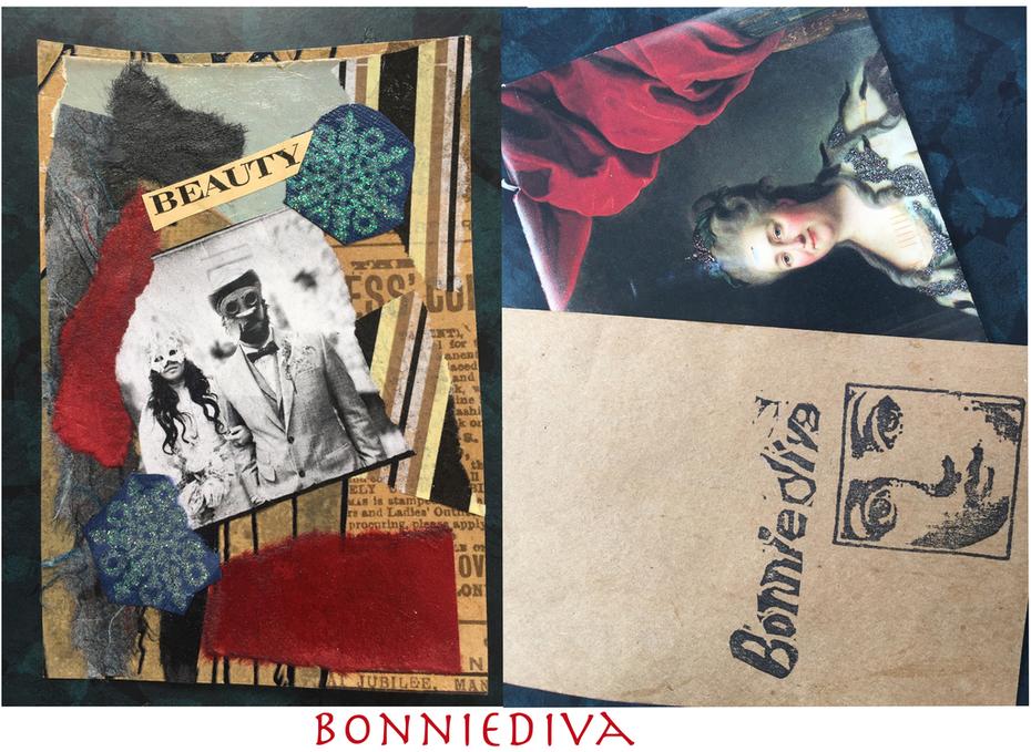 BonnieDiva