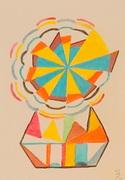 envie arte correo a Nicolas Frayse to France