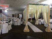 Fairytale decors