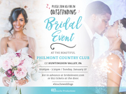 1/27/19 - Philmont Country Club
