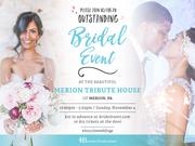 11/4/18 Merion Tribute House