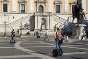 Rome Itineraries for Spending 5 Days in Rome