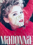 My Autographs