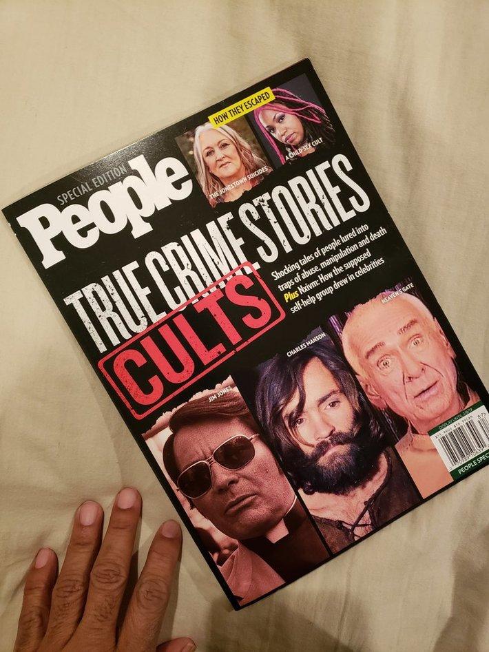 peoplemanagazine