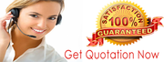 getquote