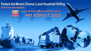 packers-movers-chennai-banner-1