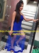 Pune escort agency | Escorts in Pune