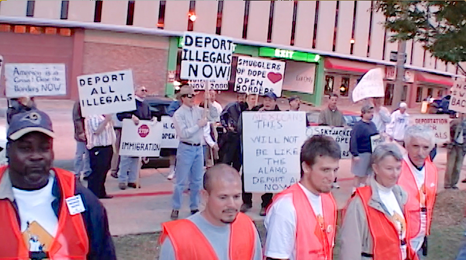 St. Louis antis and peace keepers  JPEG 144 dpi