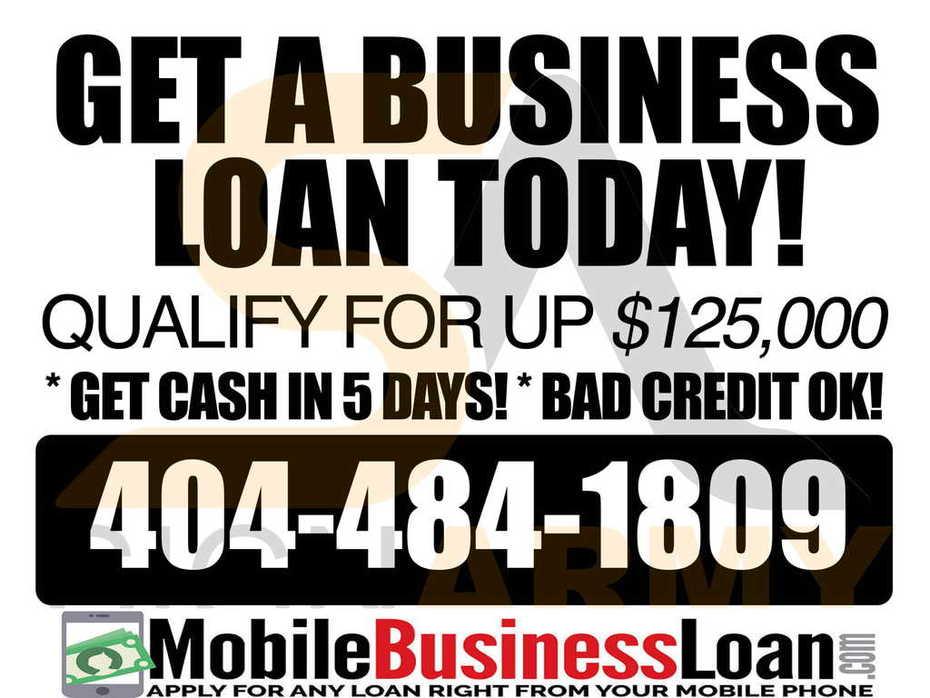 Business_a_Loan_PROOF-2-1