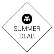 AA Summer DLAB 2019