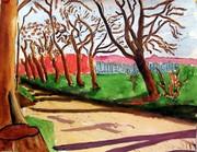 Landscape No.2