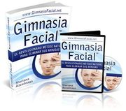 Gimnasia-Facial