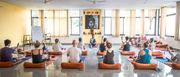 Shiva tattva Yoga School - 500 Hr Yoga Teacher Training India