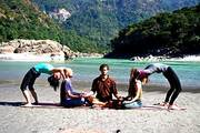 200-hou-yoga-teacher-training-rishikesh
