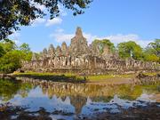 Bayon Temple 01 853x640