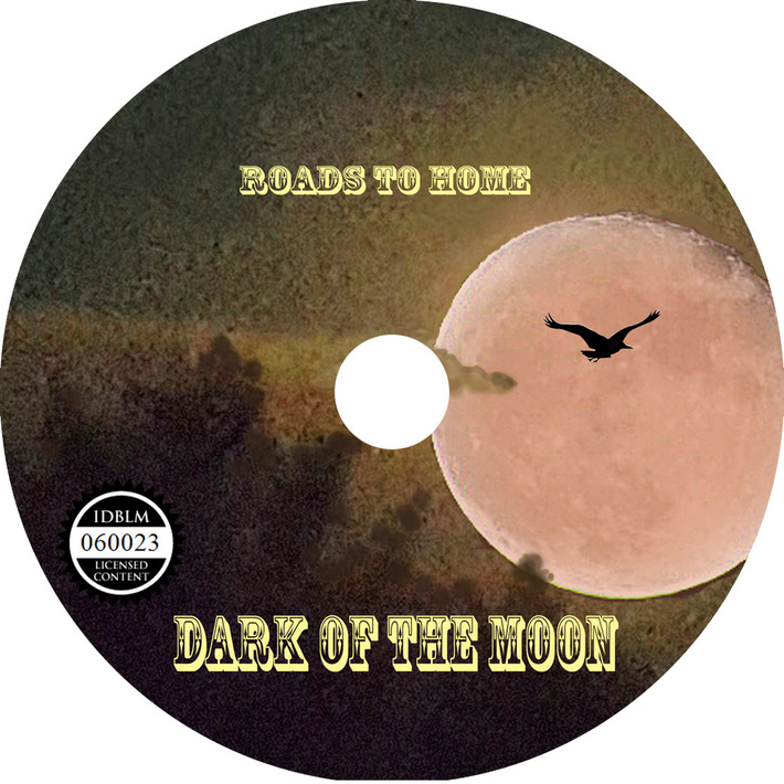 CD-label1_01