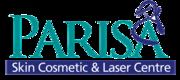 Best Dermatologists In Chandigarh For Skin Treatment