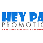 The HEY PAPI PROMOTIONS Network !