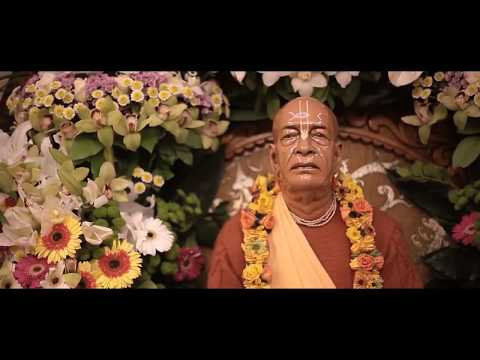 The Sankirtan Movement | Hare Krishna's | Sarvamangala D.D