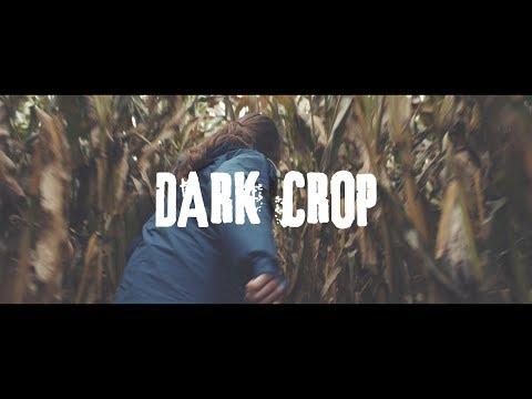 Dark Crop
