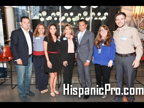 2018 Healthcare Networking Forum