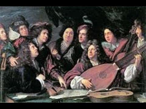 Sonata in G major Longo 79 by Domenico Scarlatti 1685-1757
