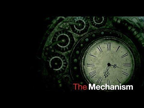 The Mechanism Mix 2