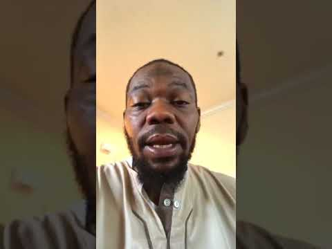 Beanie Sigel explains why he is never making music again