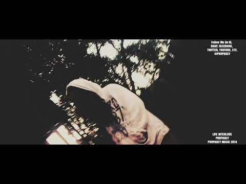 Life Interlude - PRVPHXCY