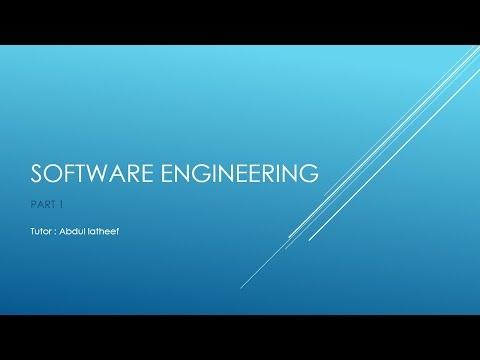 software engineering - malayalam