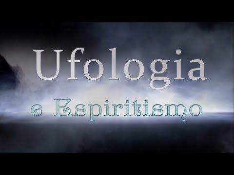"""Quem foram os """"Exilados de Capela"""" ?  Ufologia e Espiritismo"""