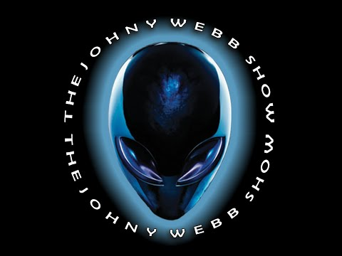 The JohnyWebb Show Live Stream