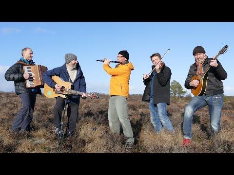 scéalta - bring back the buailte - Ireland 2015