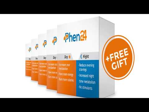 https://pillsforweightloss.club/phen24-your-24-hour-weight-loss-solution/