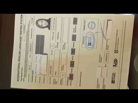 Buy Ielts UK, Ielts certificate without EXAMS (Whatsapp: +17866647144) Buy PTE Certificate Indian, Buy Ielts certificate Mexico, Ielts British council Spain, 77