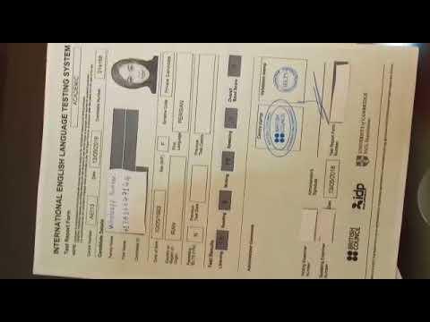 ( info@newlifedocumentservice.com ) Buy UK passports, Buy UK Id, Buy resident permit cards, Buy UK driver's licenses, Buy Marriage certificate, Buy Divorce certificate,