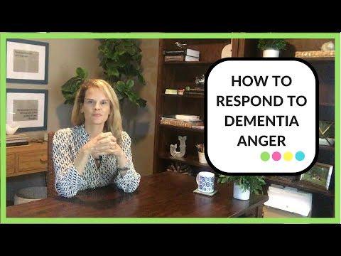 10 tips for responding to dementia anger