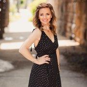 Shannon Goode . GoodeHair LLC
