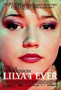 Lilya 4-Ever (2002)