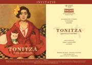 Vernisajul expoziției Tonitza. Imagini ale copilăriei