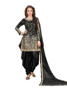 Designer Punjabi Dress Online With Up To 65% OFF