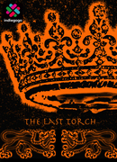 The Last Torch ~ Crowdfund